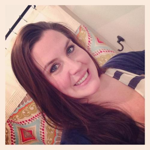 Shannon @ Bella Caiden